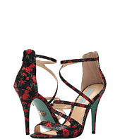 Blue by Betsey Johnson - Izzy