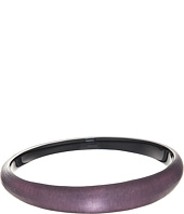 Alexis Bittar - Tapered Bangle