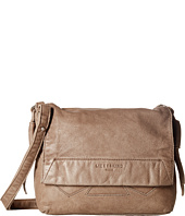 Liebeskind - Funda Double-Dye Flap Crossbody