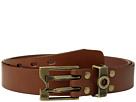 Original Tool Belt