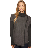 Ivanka Trump - Acrylic Sweater