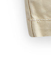 Ralph Lauren Baby - Cotton Chino Pants (Infant)