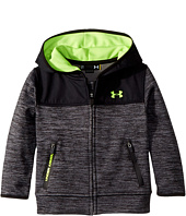 Under Armour Kids - Altitude Hoodie (Toddler)