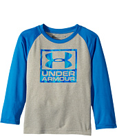 Under Armour Kids - Geo Cache Raglan (Toddler)
