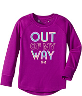 Under Armour Kids - Out Of My Way Thermal (Toddler)