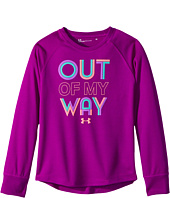 Under Armour Kids - Out Of My Way Thermal (Little Kids)