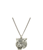 Vanessa Mooney - The Latifa Tiger Necklace