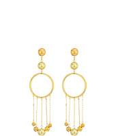 Vanessa Mooney - The Loren Earrings
