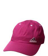 adidas - Squad Cap