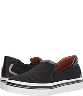Right Bank Shoe Co™ - Sal Sneaker