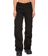 686 - Glacier Geode Thermagraph Pants