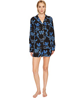 Stella McCartney - Poppy Snoozing Long PJ Shirt