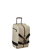 Calvin Klein - Northport 2.0 Large Wheeled Duffel