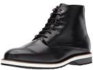 Montoro High Derby Boot