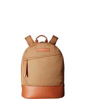 WANT Les Essentiels - Kastrup Backpack