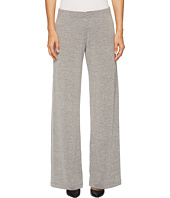 Nally & Millie - Sweater Pull-On Pants