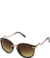 PERVERSE Sunglasses - Dewap