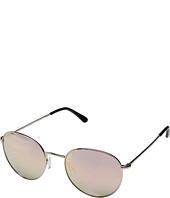 PERVERSE Sunglasses - Lainey