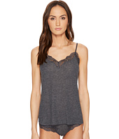 Stella McCartney - Lily Blushing Camisole