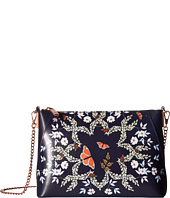 Ted Baker - Kyoto Gardens Crossbody Bag