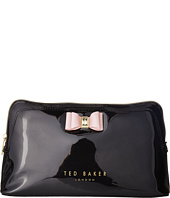 Ted Baker - Large Bow Washbag