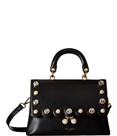 Ted Baker - Scalloped Pearl Detail Bag