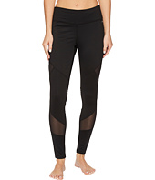 Jockey Active - Momentum Leggings