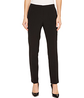 Vince Camuto - Milano Twill L-Pocket Pants