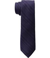 LAUREN Ralph Lauren - Solid Wool-Silk Tie