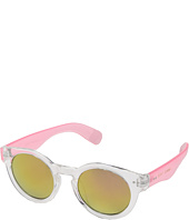 Betsey Johnson - BJ885105