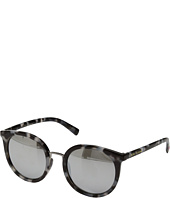 Betsey Johnson - BJ885104