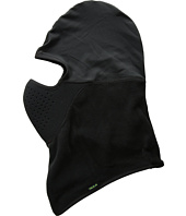 BULA - Kids Vortex Balaclava/Liner (Big Kids)
