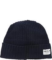BULA - Leo Beanie