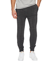 Alternative - Eco Fleece Saturday Zip Jogger