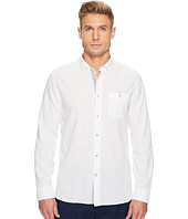 Ted Baker - Carwash Linen Shirt