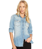 Mavi Jeans - Isabel Shirt