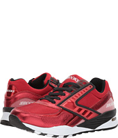 Brooks Heritage - Regent