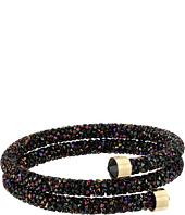 Swarovski - Double Crystaldust Bracelet