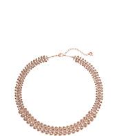 Swarovski - Baron All Around Necklace
