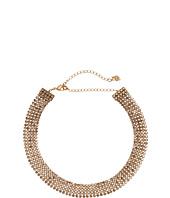 Swarovski - Fit Refresh Choker Necklace