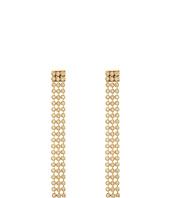 Swarovski - Long Fit Refresh Pierced Earrings