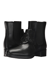 Tory Burch - Miller 25mm Bootie