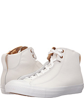 Converse - Chuck Taylor® All Star® Alpha Mid