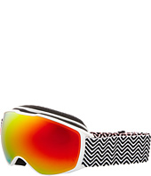 Julbo Eyewear - Echo (7-10 Years Old)