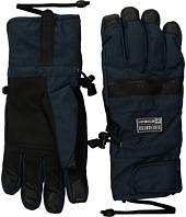 686 - Infiloft Recon Gloves