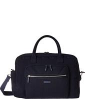 Vera Bradley Luggage - Iconic Weekender Travel Bag