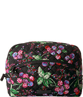 Vera Bradley Luggage - Iconic Large Cosmetic