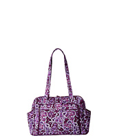 Vera Bradley - Stroll Around Baby Bag