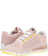 adidas by Stella McCartney - Climacool Revolution