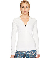 adidas by Stella McCartney - The Midlayer BR7251